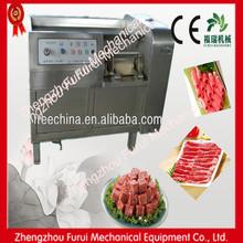 Good reputation excellent performance meat slicer,meat slicing machine