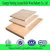 products exported to dubai/marine plywood/E1 glue/ plywood alibaba