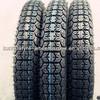 Chinese SM006 motorcycle/motorbike street tire/tyre 2.50-18/2.75-18/3.00-18/3.25-18