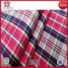 2014 , most popular, 100% cotton fabrics for shirting