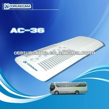 36KW Bus Air Conditioning System AC36