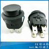 illuminated latching momentary push button reset switches 12v push switch