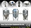Small Beer Making Machine/Machinery/Equipment /Line /Plant
