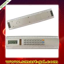 Ruler calculator kadio calculator voice activated calculator