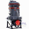 sbm alemão técnica de mineração triturador de gesso em pó de gesso máquina de preço