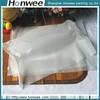 2014 custom eco-friendly soft pvc storage container