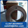 Ball Bearings Inserts UK308 & plummer block bearings UK308