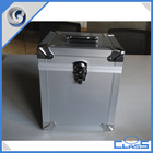 China Manufacturer Tool Case Aluminum Case Metal Case MLD-AC1803