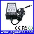 богатые товары 12v 5a переключения адаптер питания входное 100~240v переменного тока 50/60hz