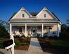 romantic villas for family mobile villa