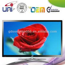 """32""""LED TV SKD/CKD/FULL HD LED TV/LCD TV SKD 32""""-65"""""""