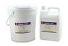 Led Kafuter K-9761 Epoxy Glue for PCB Epoxy Hard Glue