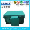 Hot selling high-end top sale Y IP23 air cooler motor