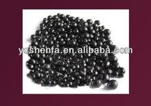 100% Natural Green Water Soluble bulk potassium organic fertilizers for tea plant