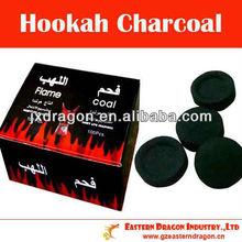 electric smoking e hookah shisha