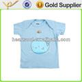 Hotsale barato impressão crianças meninos camisetas de marca nomes