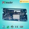 professional pcb assembly manufacturer supply running light pcb with factory price