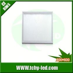 2014 led panel CRI85 mexico manufacturer 300x300 led panel light.ltd zs