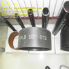 companies that are looking for representatives carbon steel pipe products