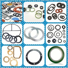 grayloc clamps hubs seal rings auto water pump seal Seals