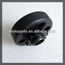 "New minibike Centrifugal Clutch 14 tooth,1"" #40/41 chain,street legal go karts go+kart"