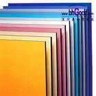 formica laminate sheet for kitchen cabinet