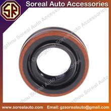 Use For HONDA 91249-PY3-003 NOK Oil Seal