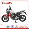 new kawasaki ninja motorcycle JD200S-2
