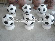 stone basketball granite basketball