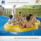 water park tube slides for sale