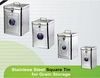 Kitchenware Stainless Steel Products