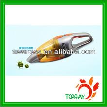 Household Wet&Dry Vacuum Cleaners Car Vacuum Cleaner