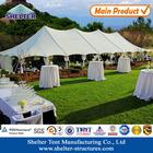 20x30m Event Tent in guangzou