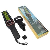 Handheld Metal Detector Hot Sell