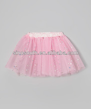2014 School Young Girls Pictures Of Mini Skirt Girls