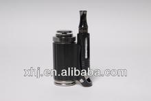 Hot!! High quality telescope mod e cigarette Idears R80 e cigarette with folder design wholesale in alibaba led r80