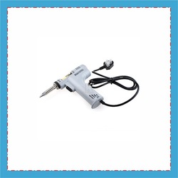 Electric Soldering Irons, 220V, SG