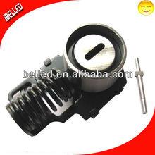VKM13250 Timing Belt Bearings / Belt Tensioner Bearings / High Qualiey Bearing