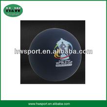 hot selling custom hollow bounce ball