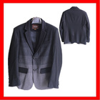 OEM new style formal blazer jacket for men