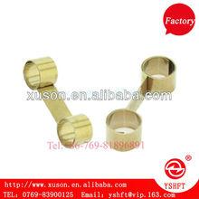 electrical equipment flat spiral torsion springs