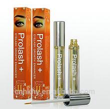 Prolash+ Best dream eyelash growth serum for eyelash growth treatment make lashes longer thinker blacker
