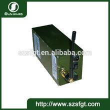 wireless analog video transmitter,small wireless video transmitter,wireless audio video transmitter