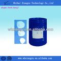 Clorito de sodio solución/naclo/polvo de clorito de sodio