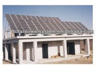 Bestsun CE TUV prove 15000w pv solar panel price 15