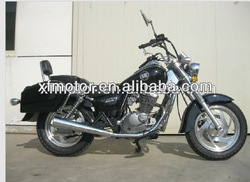 chopper chinese motorcycles