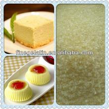 halal beef gelatin/unflavored gelatin halal/food grade gelatin 150 bloom