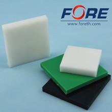 hdpe black sheet manufacturers;hdpe sheet supplier