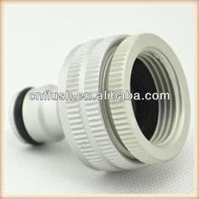 OEM custom made aluminium cnc machine parts