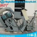 Asfalto pallinatura macchina distributore voluto/strada granigliatrice